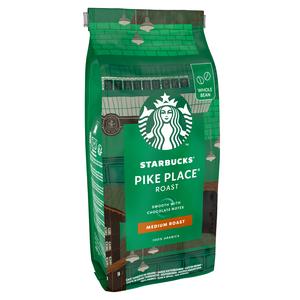 סטארבקס פולי קפה פייק פלייס 450 גרם